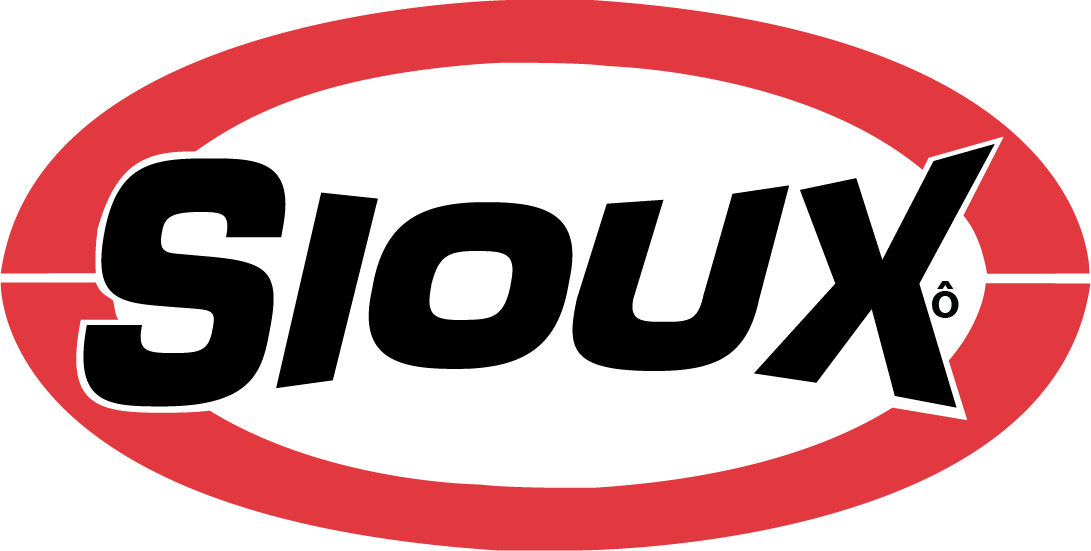 solid oval flat [Converted]