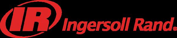 IngersollRand Logo