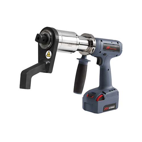 Ingersoll-Rand-Pistol-Grip-QX-Series-Cordless-Torque-Multiplier