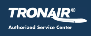 Authorized Tronair Serice Center
