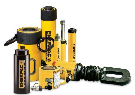 EnerpacCylinders