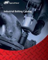 IRIndustrialBoltingCatelog