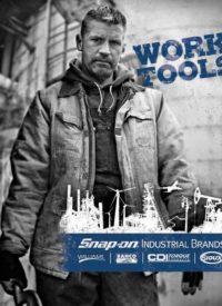SnapOnIndustrialbrandsCatelog2017